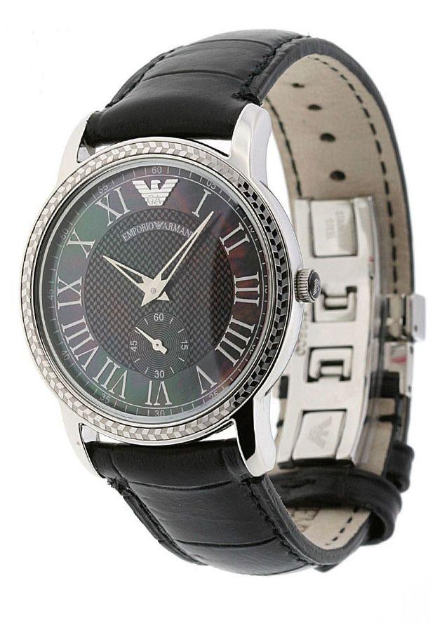 e19b1a27b6b Price  168.89  watches Emporio Armani AR0468