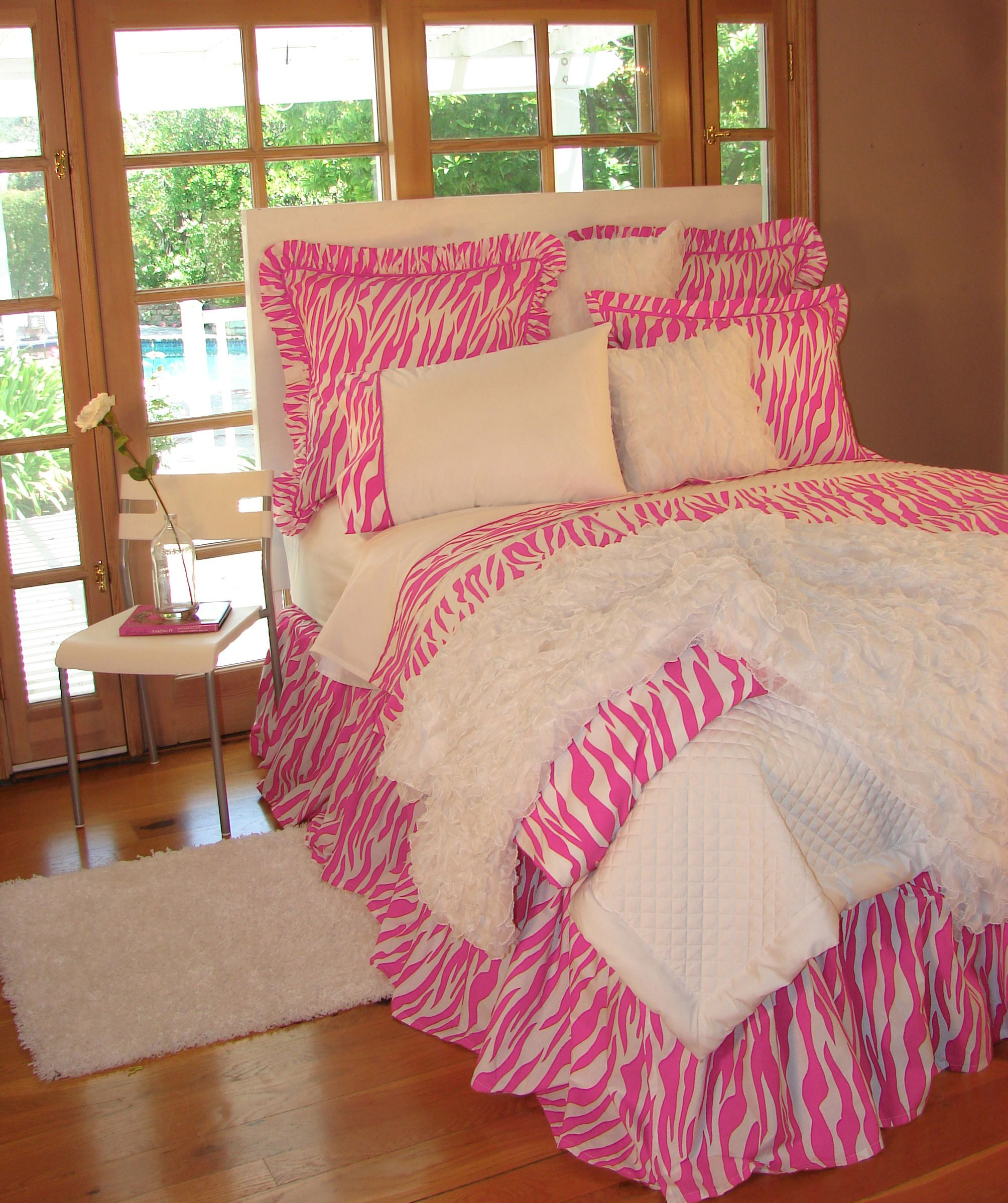 design ideas free decor contemporary kids tween pattern marble for beds pottery bedroom floor with potterybarnteen bed wonderful and barn bedding