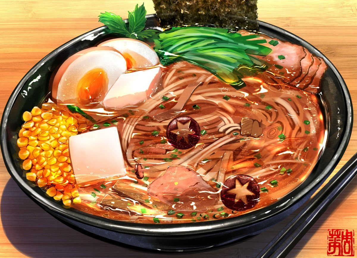 L7vZ9aM.jpg (1200×867) Thức ăn, Ẩm thực, Nấu ăn