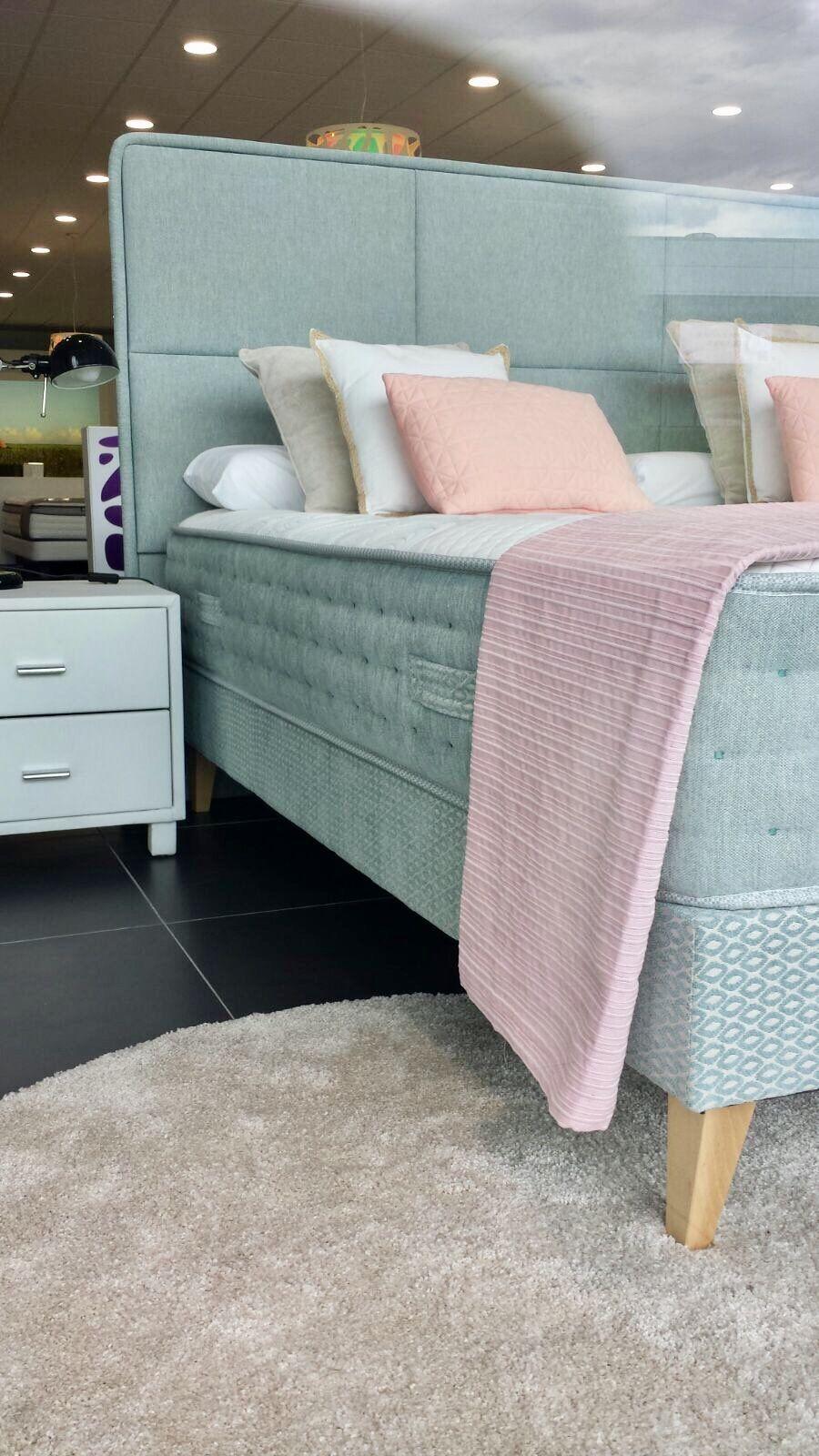 Tienda De Colchones Literas Canapés Envío Gratis Home Decor Bed Mattress