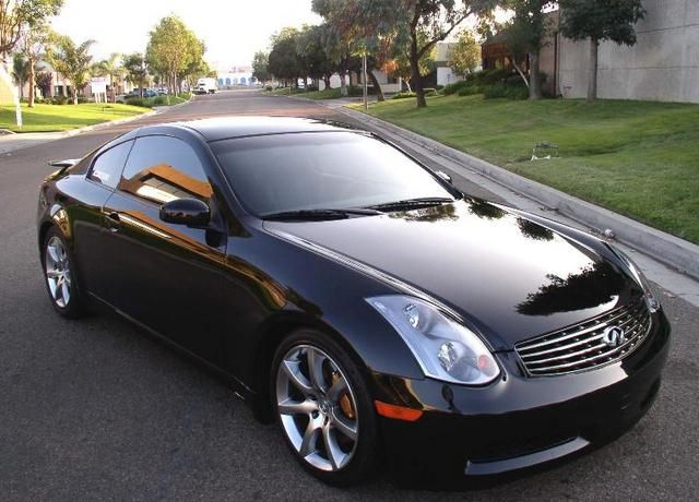 Pin Log In Needed 5500  2005 Infiniti G35 Coupe on Pinterest