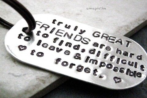 Friendship Wallpapers With Quotes Hd Pics