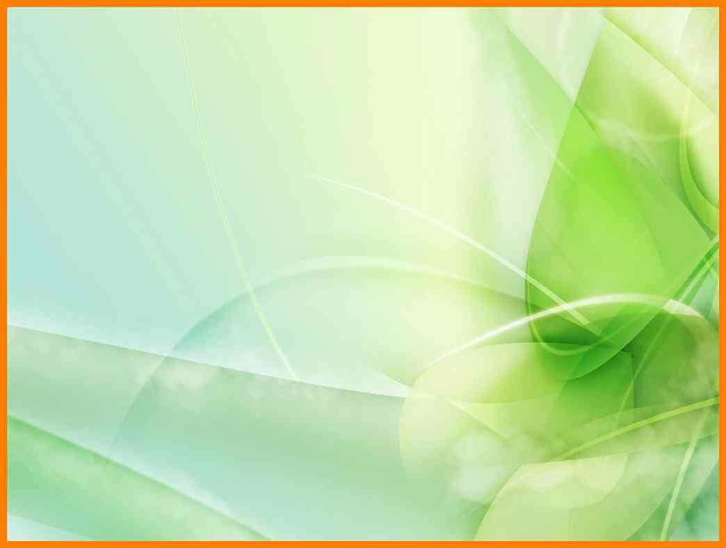 12 Fond De Page Word Gratuit Saewyc Fond Ecran Zen Fond Ecran Fond Vert