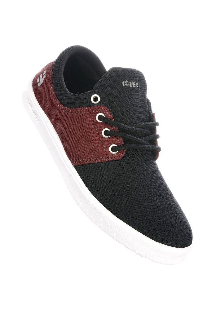 new concept 1869d a9024 Black · etnies Barrage-SC - titus-shop.com WomensShoes ShoesFemale titus