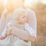 nashville newborn photographer, franklin newborn photographer, nashville family photography, franklin family photography, nashville baby photography