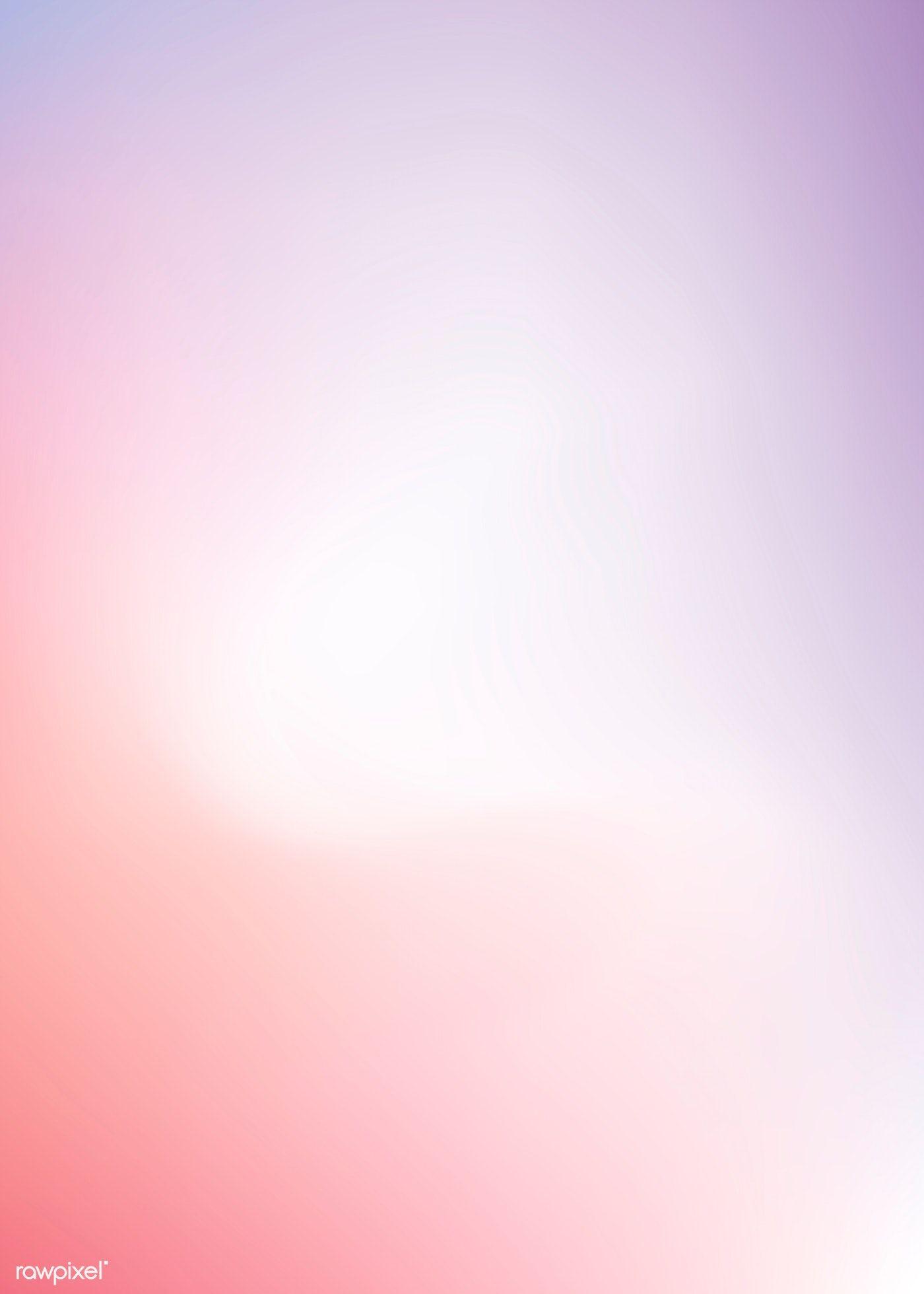 Download Premium Vector Of Abstract Red Gradient Background Vector