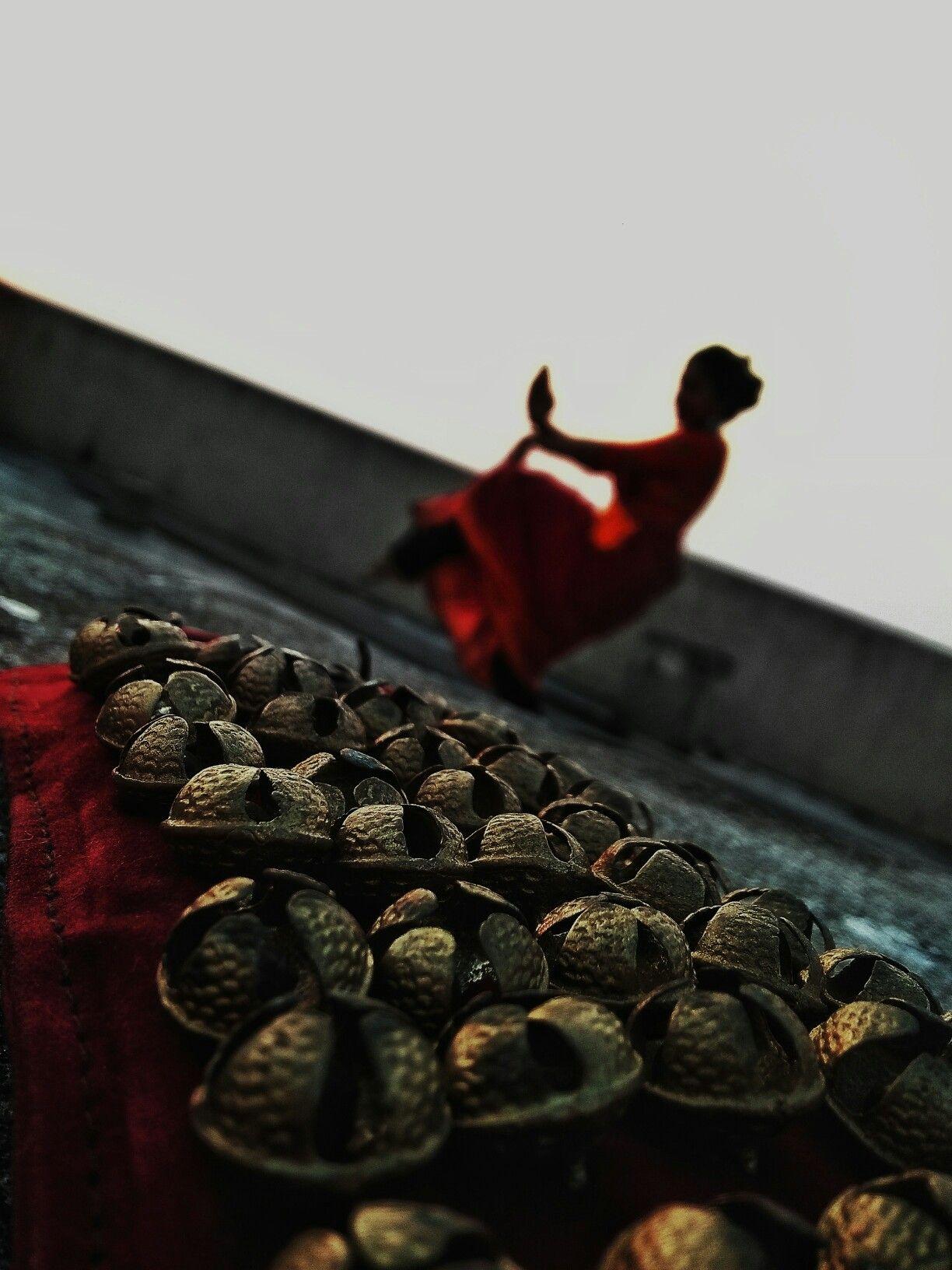 Dance Chilanka Dance Photography Poses Indian Classical Dancer Bharatanatyam Poses