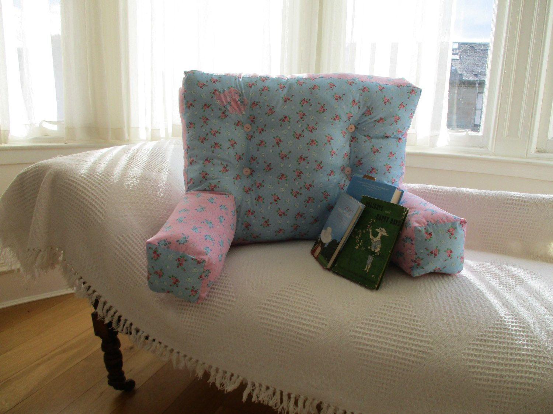 Cosy Cushion, Chair rest, Back rest Cushion, Baby feeding