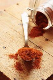 Photo of The Goulash !!-Le Goulash !!  paprika2   -#casseroledishespo…