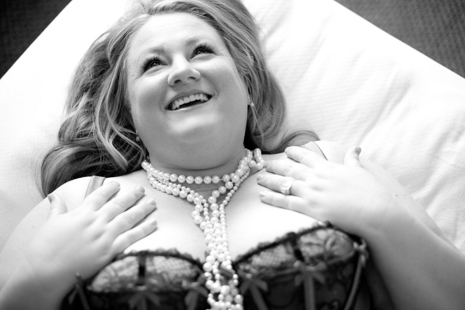 Spencer Studios | Miss A | Lincoln Nebraska Boudoir ...