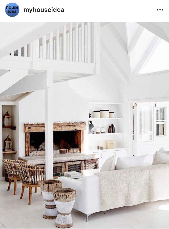 Pin von Laurel Hogue auf Home: Decor | Pinterest