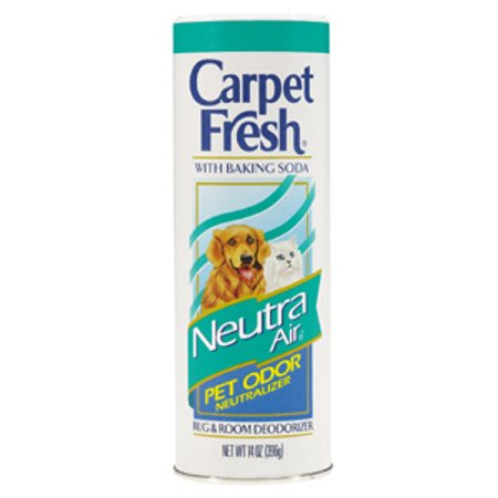 Household Essentials Commercial Carpet Cleaning Deep Carpet