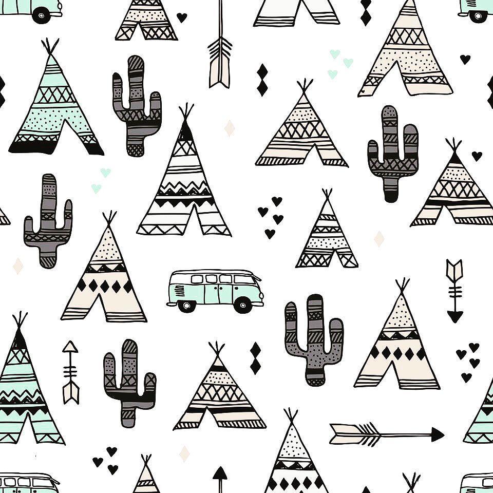 #print #surfacepattern #pattern #patterndesign #