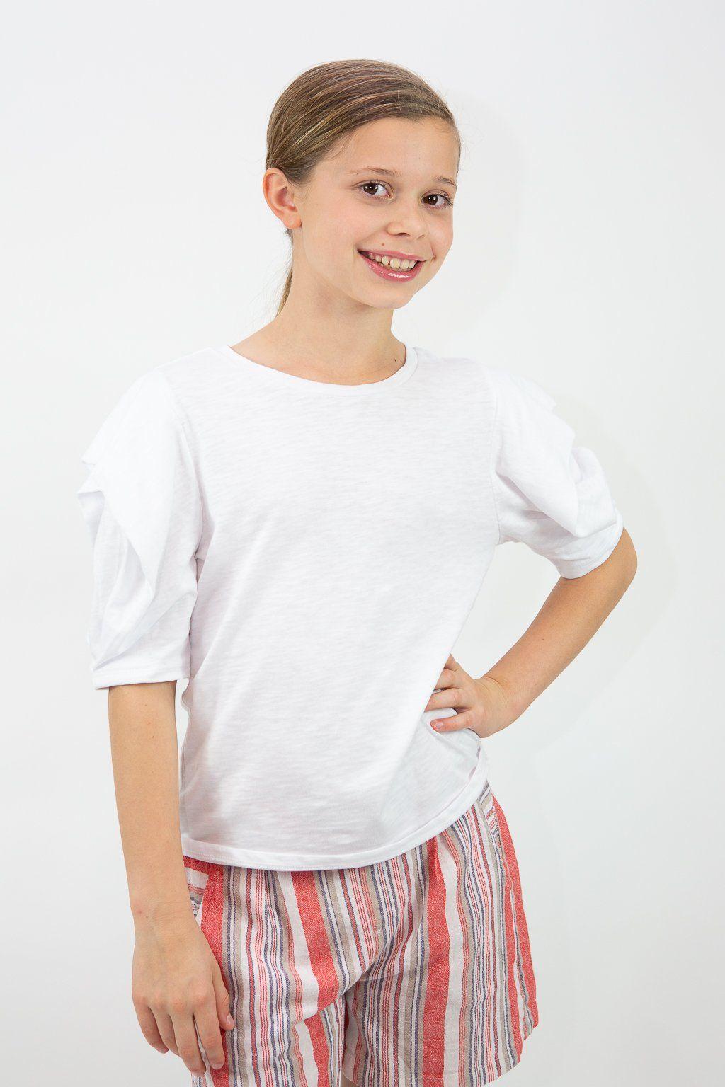 Pin on Spring & Summer Fashion