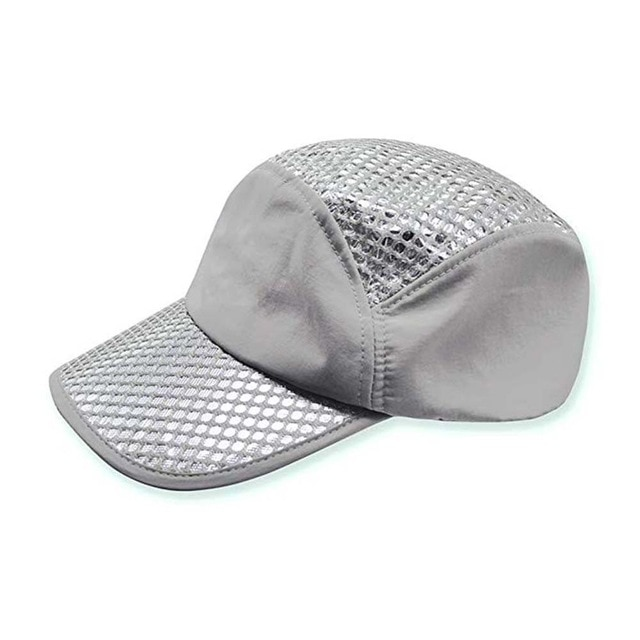 Hydro Cooling Sun Hat Best Product Of March 2020 Sun Hats