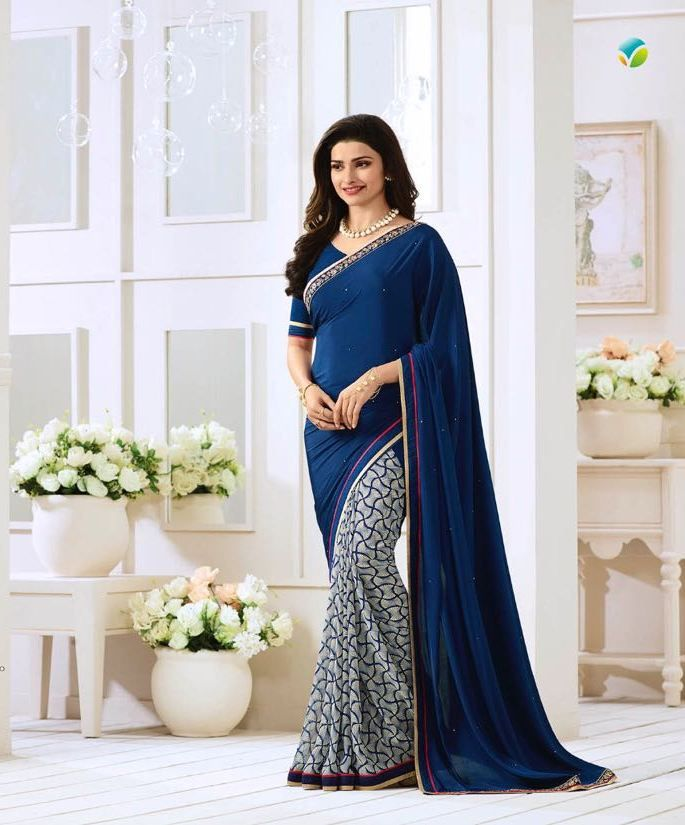 59e4c2bbce Vinay Starwalk Hit Collections (7 pc Catalog) Bollywood Party, Bollywood  Dress, Sarees