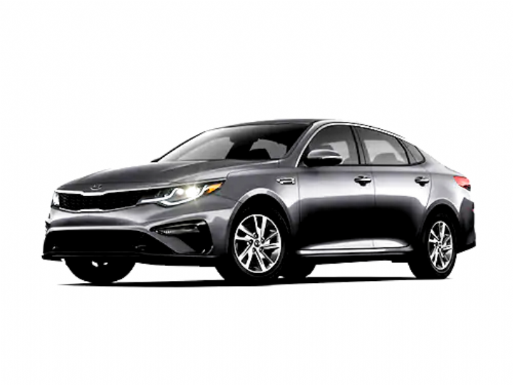 2019 Kia Optima Lx Sedan Luxury In 2020 Kia Optima Sedan Kia