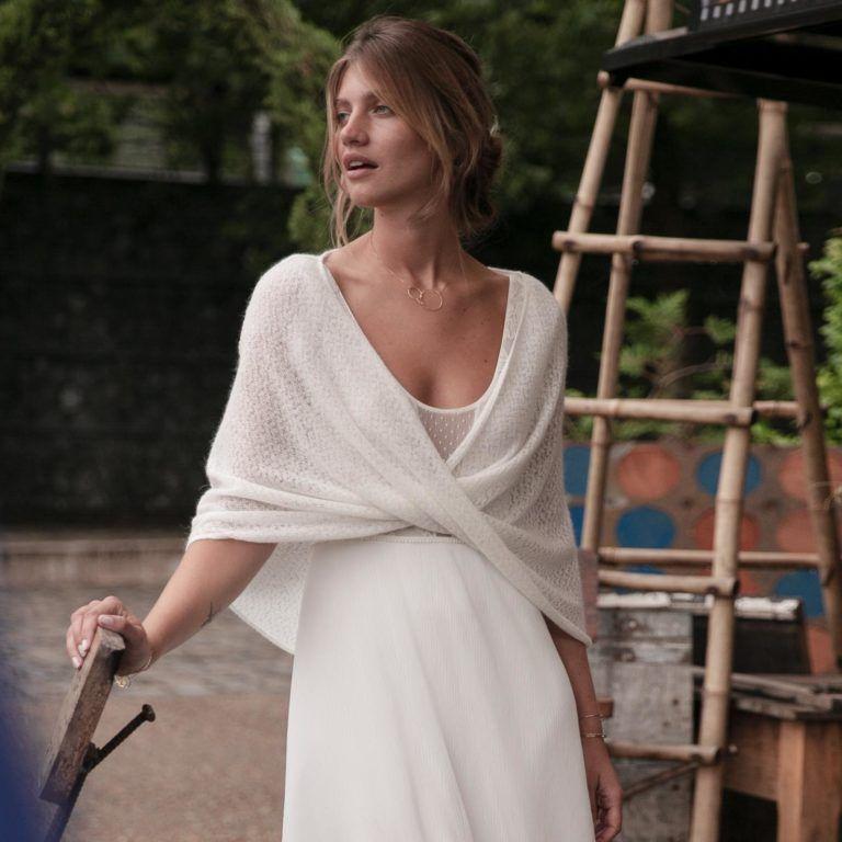Photo of Amarildine • Accessoires robe de mariée – Boutique en ligne