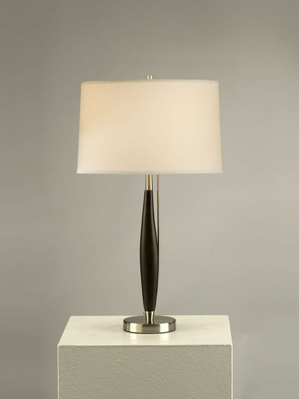 Nova lighting 1010163 otto table lamp products pinterest nova lighting 1010163 otto table lamp mozeypictures Image collections