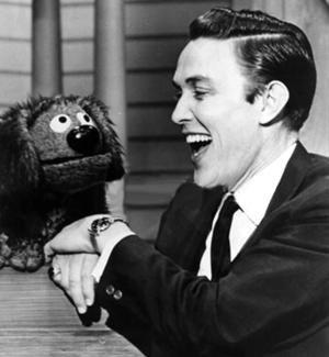 The Jimmy Dean Show allowed Jim Henson, for the first time, to develop an original character over a period of time. In addition to providing national exposure for the Muppets, it also brought a steady source of income that allowed Henson to develop and finance other projects.