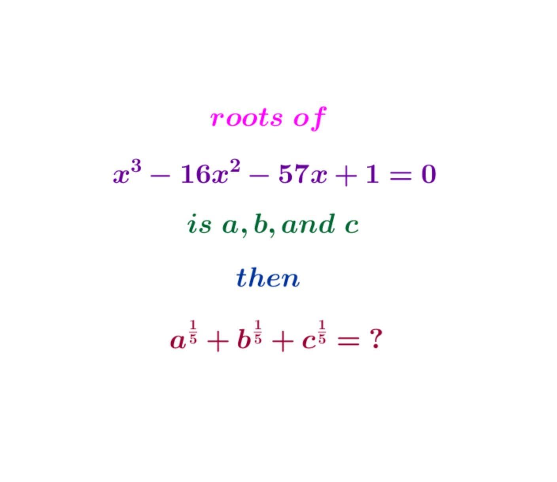 Pin By Eylemmath On Algebra
