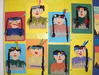Neue Seite 1 Carnival School Kindergarten Und Teaching Art
