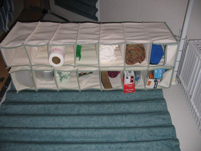 Google Image Result for http://aliner.teahaus.us/classic/storage/pantry.jpg