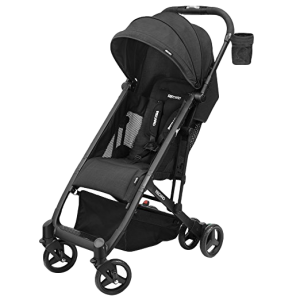 the Best Umbrella Strollers for Taller Parents recaro