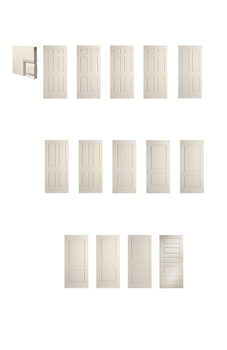 Interior doors Brosco Book of Designs - 2014 - Page 468-469  sc 1 st  Pinterest & Interior doors Brosco Book of Designs - 2014 - Page 468-469 ...