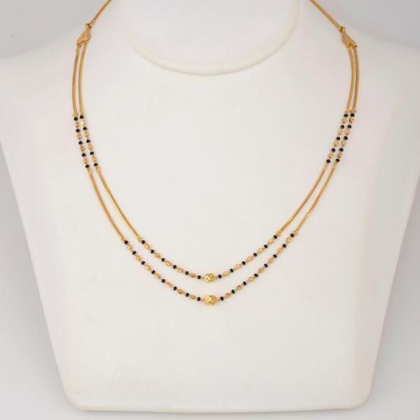 jewelry necklaces for women designer jewellery antique jewellery