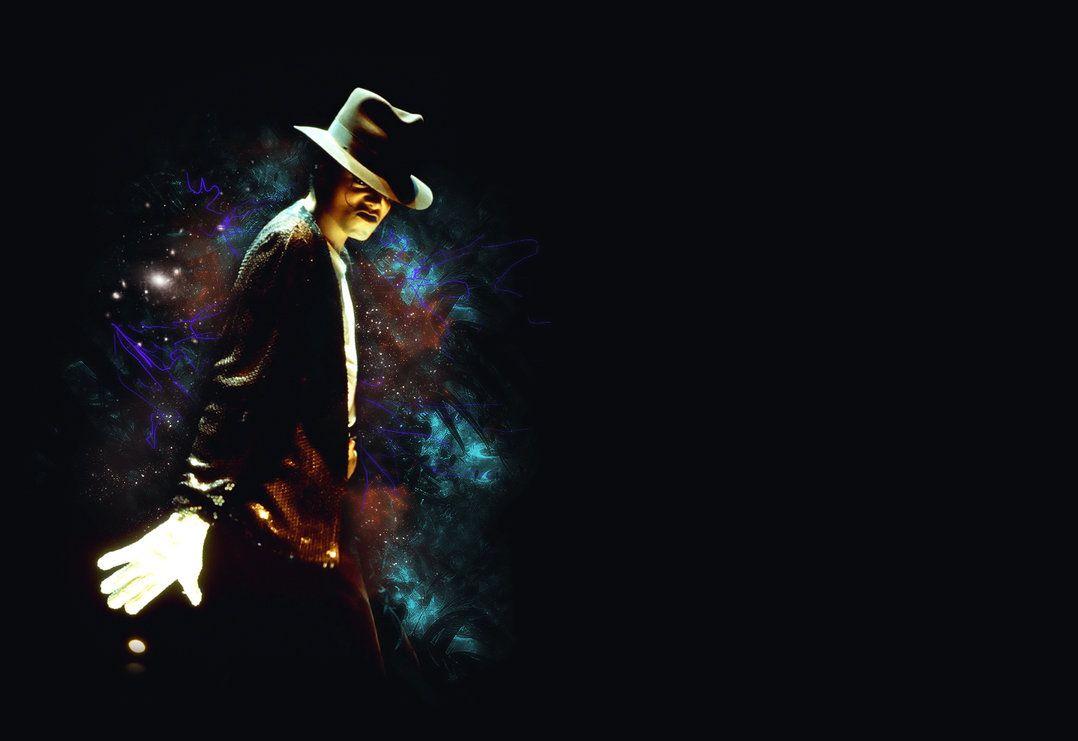 Michael Jackson Wallpapers Widescreen For Desktop