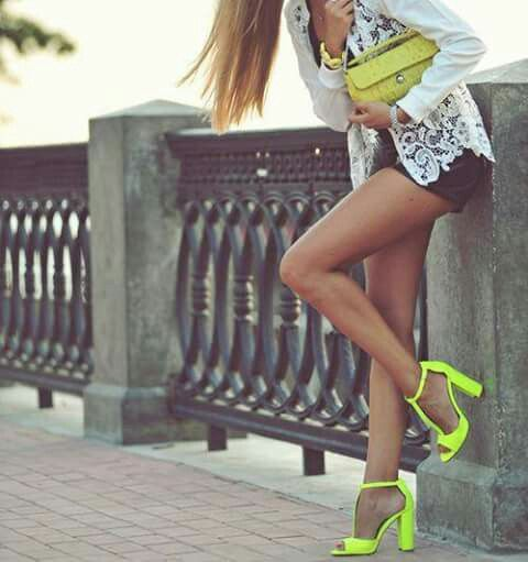 Zapatillas..
