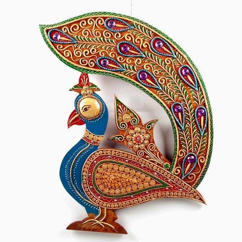 Pin on Indian Arts & Handicrafts