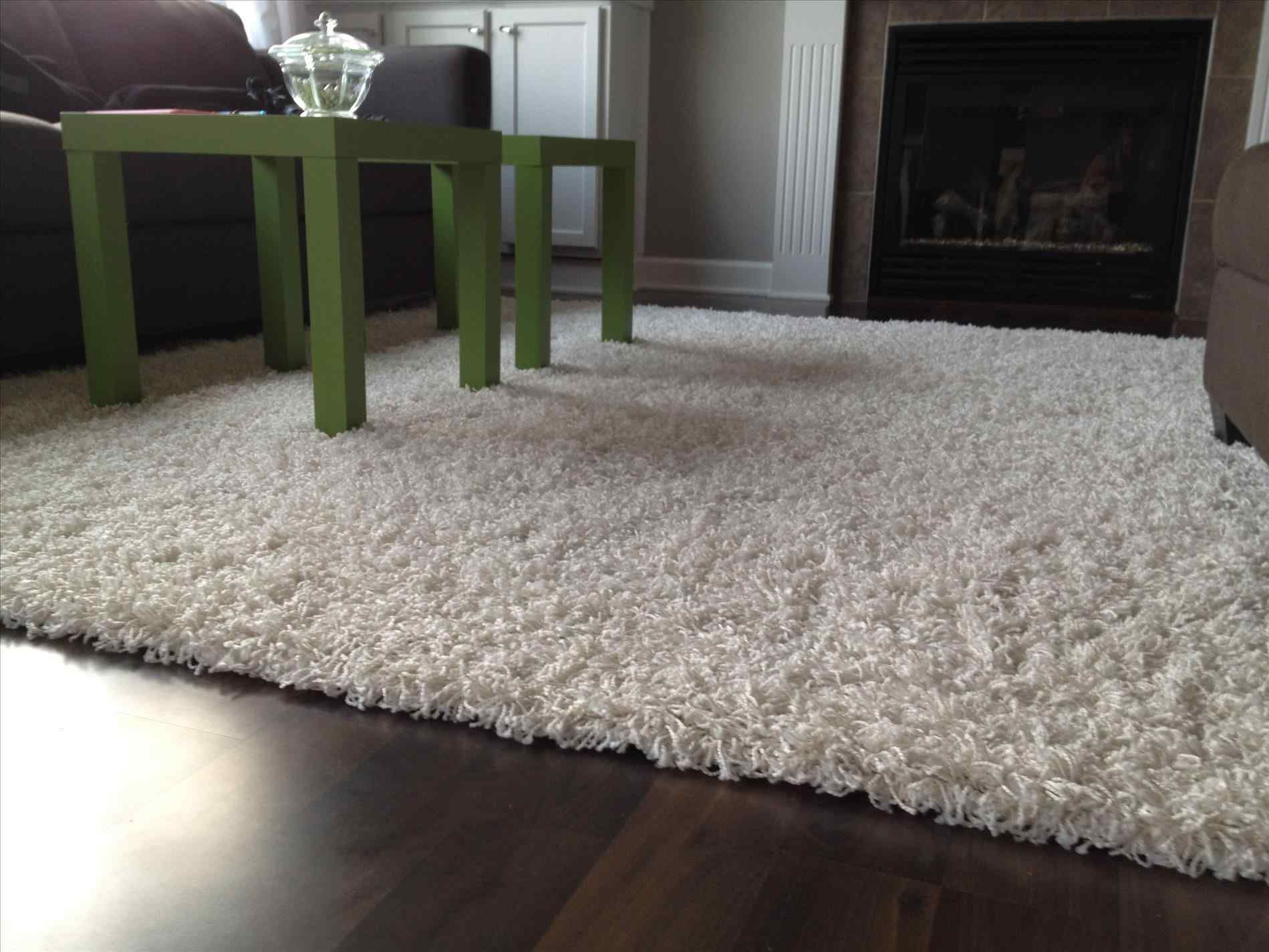 Grey Area Rug Home Depot Rugs line Pinterest