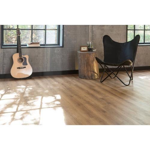 a and company entrance ted floor decor hardwood photo flooring s family tx sachse