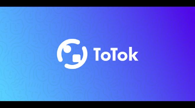 FaceTime alternative ToTok is a spy tool, purged from App