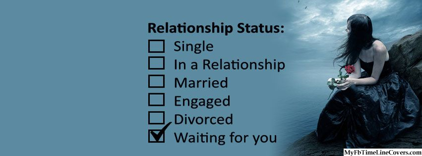 Relationship Status My Facebook Time Line Covers Relationship Status Relationship Cover Pics