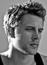 Ben Cole model - Google Search