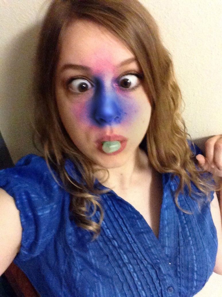 violet beauregarde costume google search boo pinterest