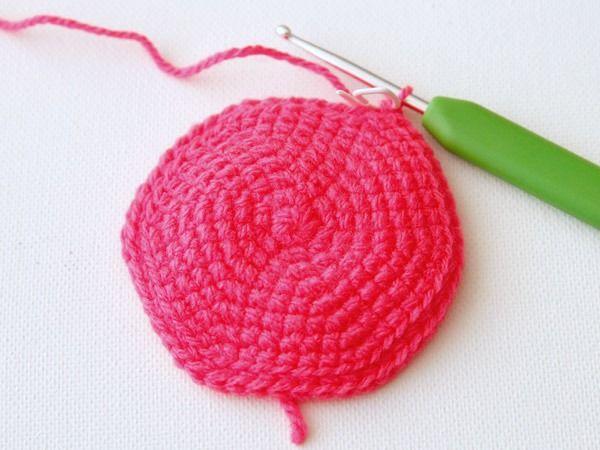How to Interpret a Crochet Pattern