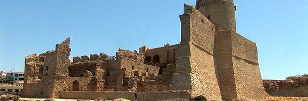 Calabria (con immagini) Italia, Sicilia, Castelli