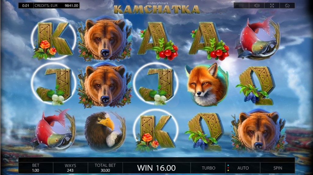 Online Casinos Paypal