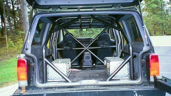 Jeep Xj Roll Cage Jeep Xj Jeep Xj Roll Cage Jeep Mods