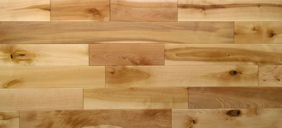 Birch Bsl Hardwood Horizon Grade Hardwood Hardwood Floors Birch Floors