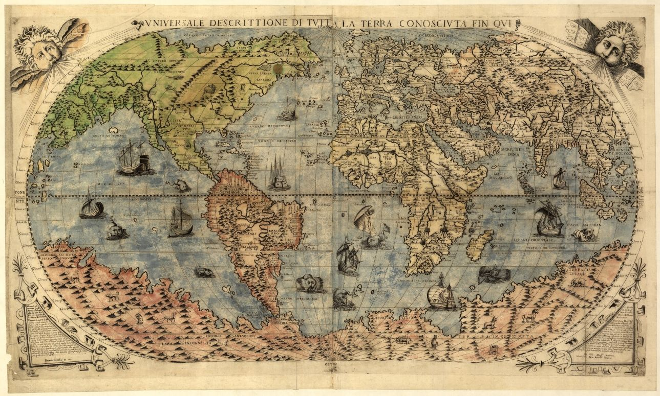 Image result for ancient world western civ part 1 pinterest world map wallpaper art hd wallpaper gumiabroncs Gallery