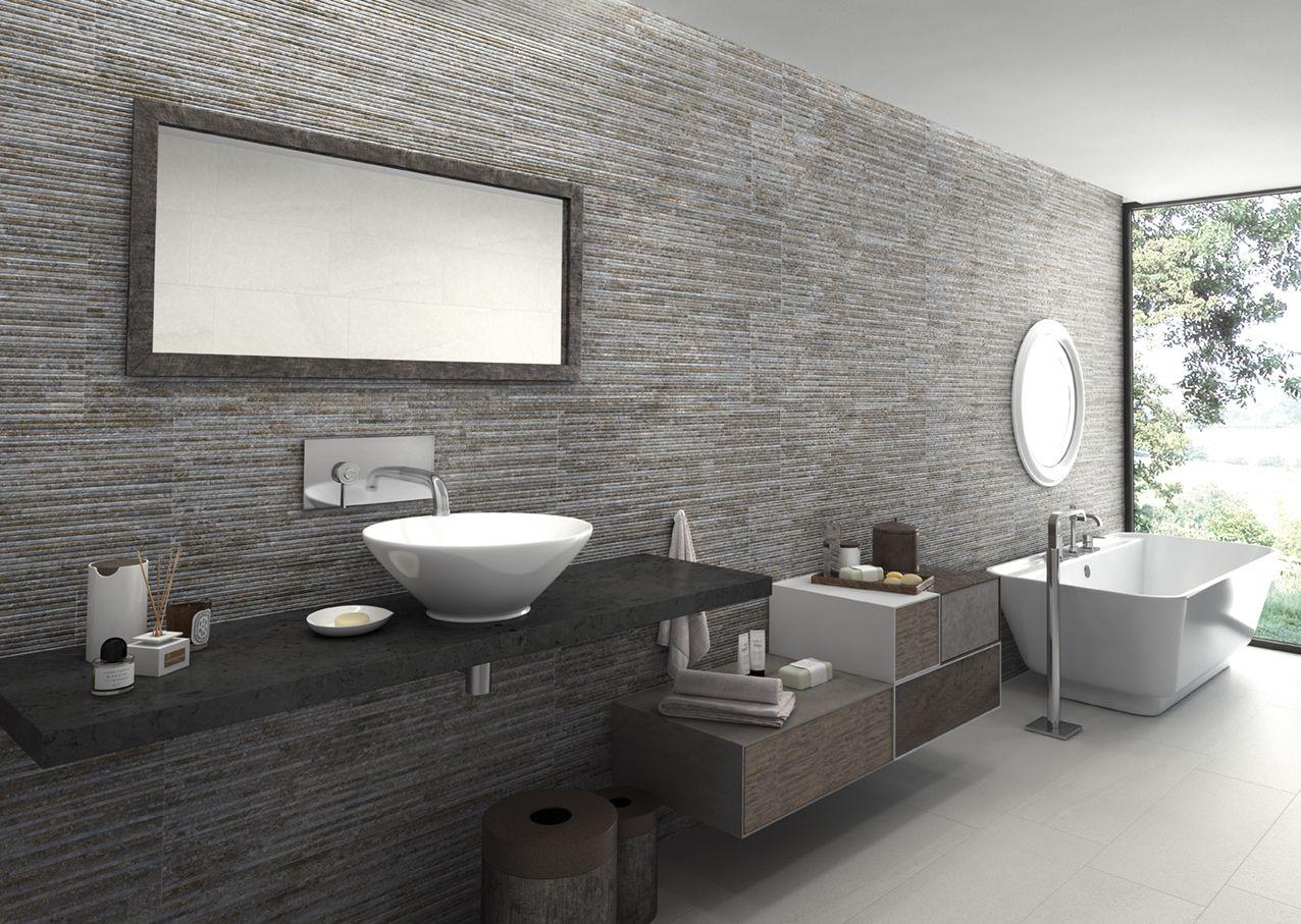 master shower tile - staggered pattern | kids bathroom | pinterest