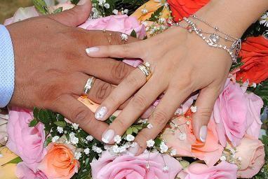 Get Rishta matrimony websites have many Zaroorat-e-Rishta