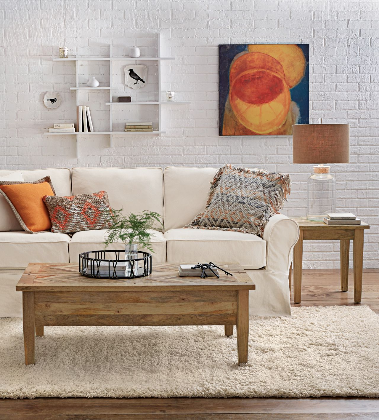 Homedecoratorscollection Grey Home Decor Decor Home Decorators Collection