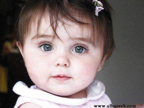 Image Detail For Most Beautiful Babies In The World Nice Pics