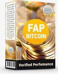 Automated bitcoin trading program